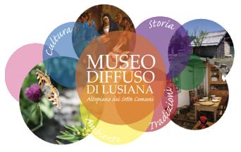 Museo Diffuso di Lusiana