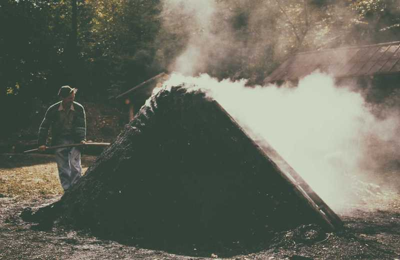 02 labiolo carbone