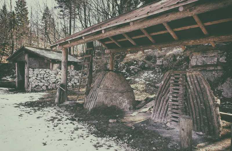 05 labiolo carbone