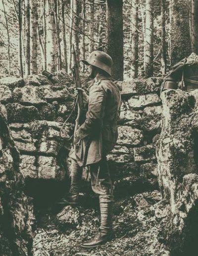 foto-2-guerra