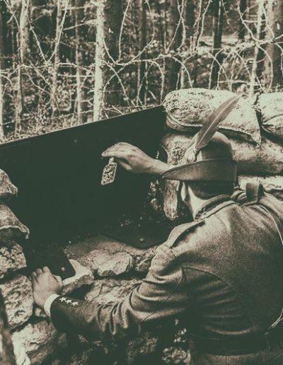 foto-4-guerra