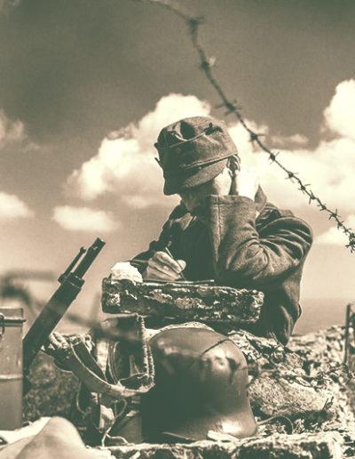 foto-5-guerra